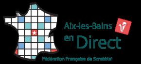 Aix-les-Bains 2013