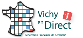 Festival de Vichy en direct