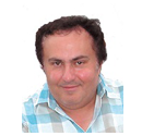 Jacques Lachkar