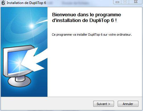 Mises à jour du programme d'installation pour Windows XP SP3 32 bits Mars 2014