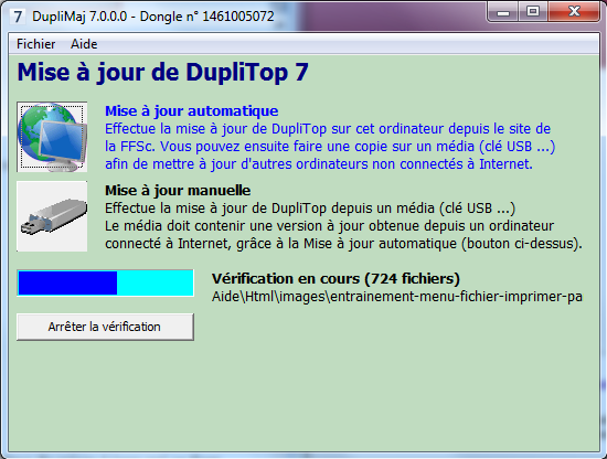 duplitop 6 gratuit